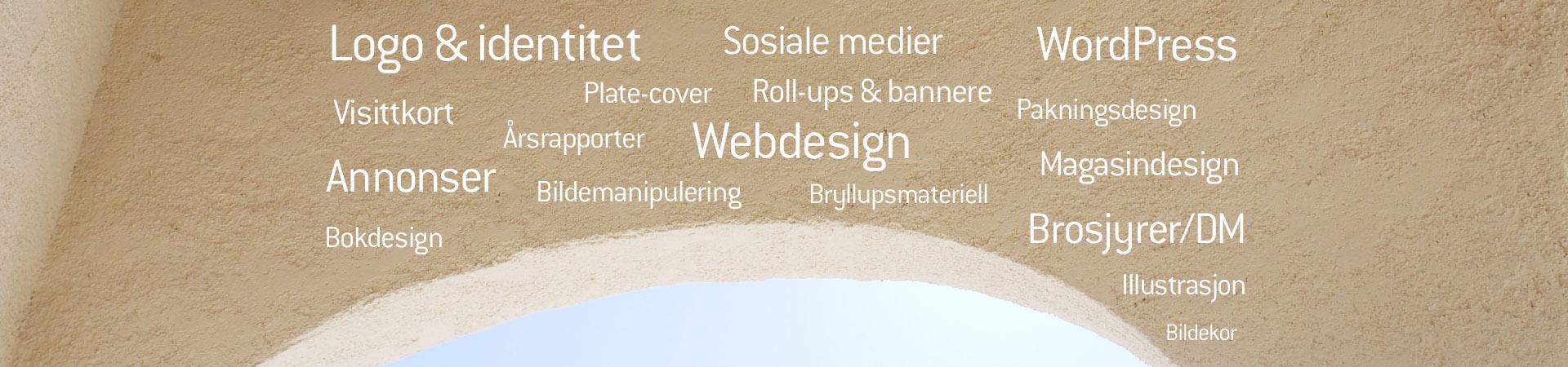 Borettidesign_Slider_tekst_tjenester