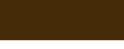 Boretti Design - Grafisk design - Webdesign - Logodesign
