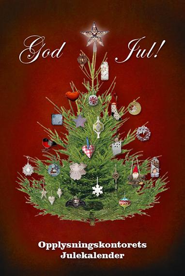 Juletrekampanje_kalender_juletre24