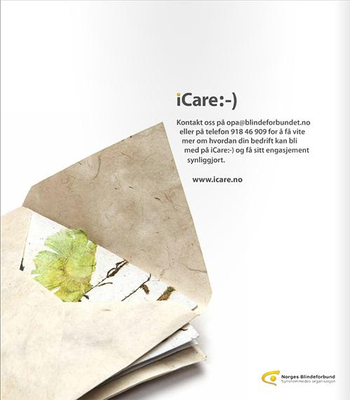 iCare_brosjyre3