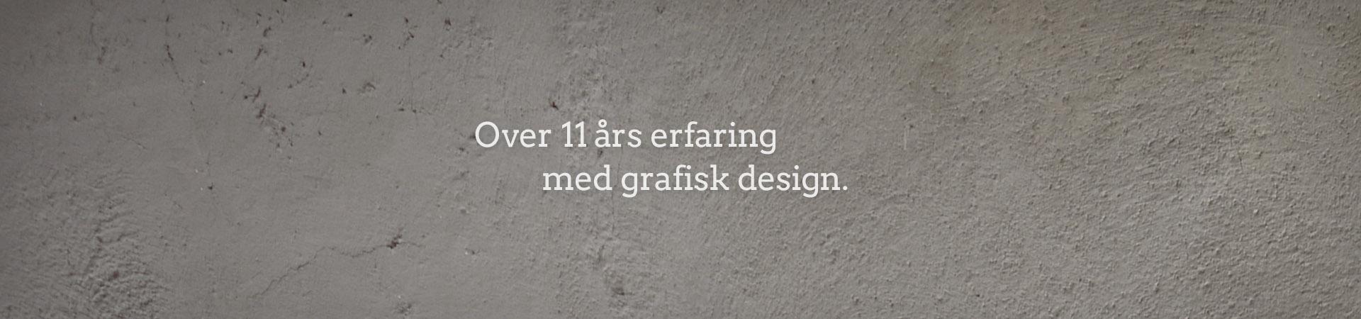 Borettidesign_Slider_tekst_11aar_erfaring
