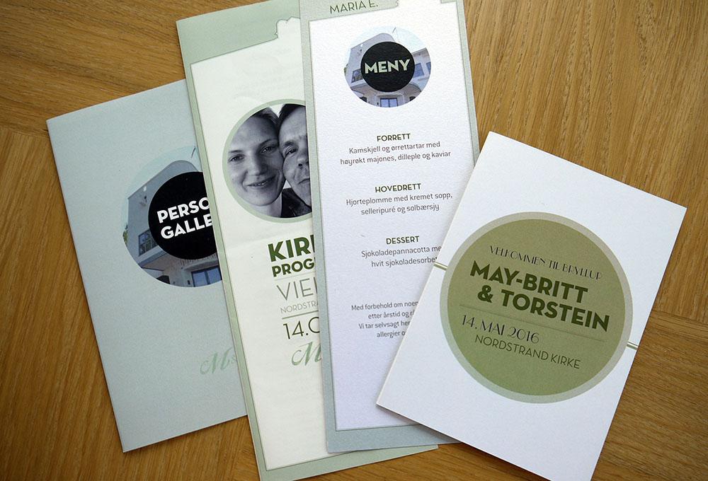 bryllupskort_mt_meny_persongalleri_invitasjon_kirkeprogram